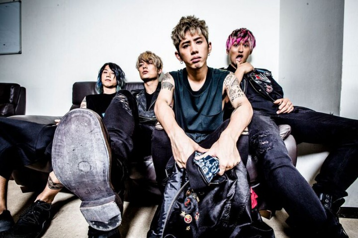 【REVIEW】日本だけでは留まれない! ONE OK ROCK、世界レベルの表現力をハイレゾ配信!