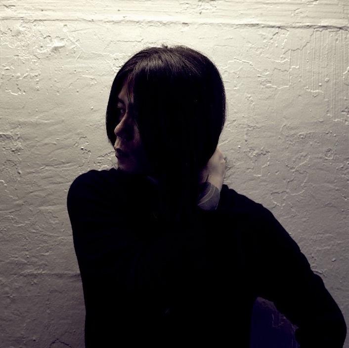 これはギターインスト最終形態であるーーdowny・青木裕による初ソロ・アルバムを先行ハイレゾ配信