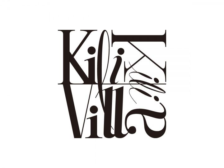 日本のインディー・シーンを引っ掻きまわすレーベル、KiliKiliVillaがついにOTOTOYにて配信スタート!!!