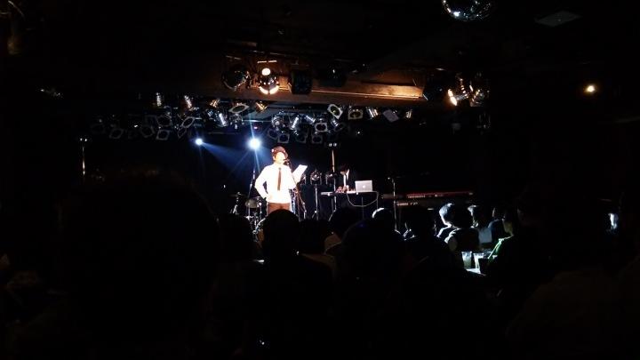 ANATAKIKOUが5年ぶりのアルバム!侘び寂び的美学を感じさせる、今の彼にしか作れない音楽