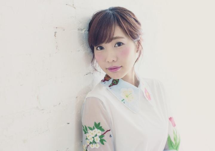 声優・楠田亜衣奈、カレンダーをコンセプトにした3rdアルバムをハイレゾ配信ーーレヴュー掲載