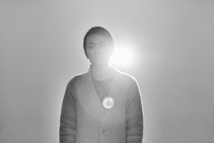 高木正勝が2つのコンサート・アルバムをリリース──『YMENE』と『山咲み』に隠された彼自身の変化とは