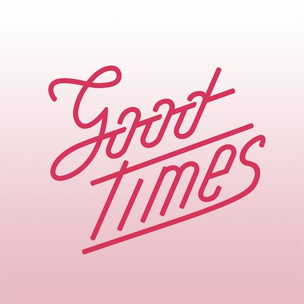 goodtimes、前代未聞な企画《12ヶ月連続音源配信》の第1弾を配信