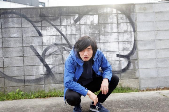 浅見北斗が語るハバナイ、そして音楽シーンの現状とは──新シングル『Fallin Down』をリリース