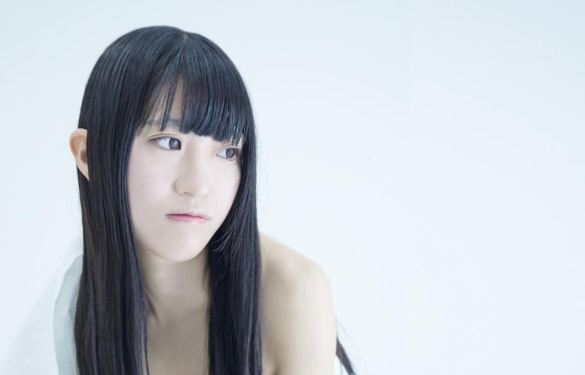 CLOCK & BOTAN、1stシングル『グルーミィ』をハイレゾ配信 & インタヴュー掲載