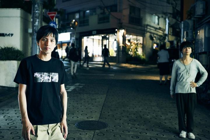 """宮田涼介が描く、誰もが経験したことのある""""空想""""の世界──初のピアノ・ソロ・アルバムをリリース"""