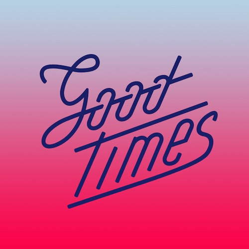 【REVIEW】《12ヶ月連続配信企画》──goodtimes、今までにない妖艶さと情熱的な愛への共感