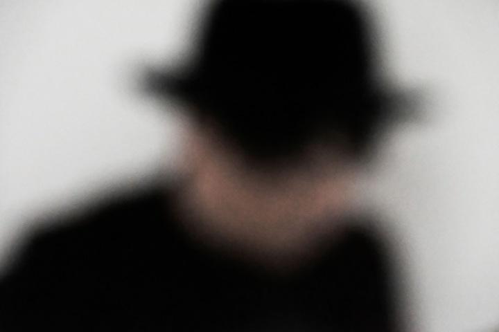 コーネリアス、11年ぶりのオリジナル・アルバム『Mellow Waves』を配信開始