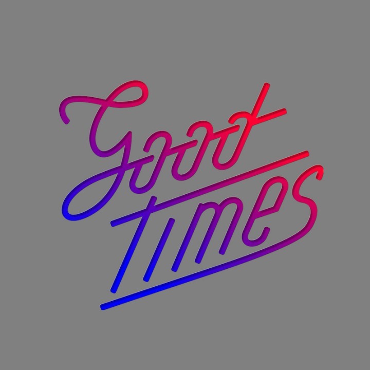 【REVIEW】《12ヶ月連続配信企画》──goodtimes、十人十色は時に人を傷つける