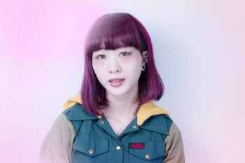GANG PARADE インタヴュー&「ユイ・ガ・ドクソンのFueled by Ramen」