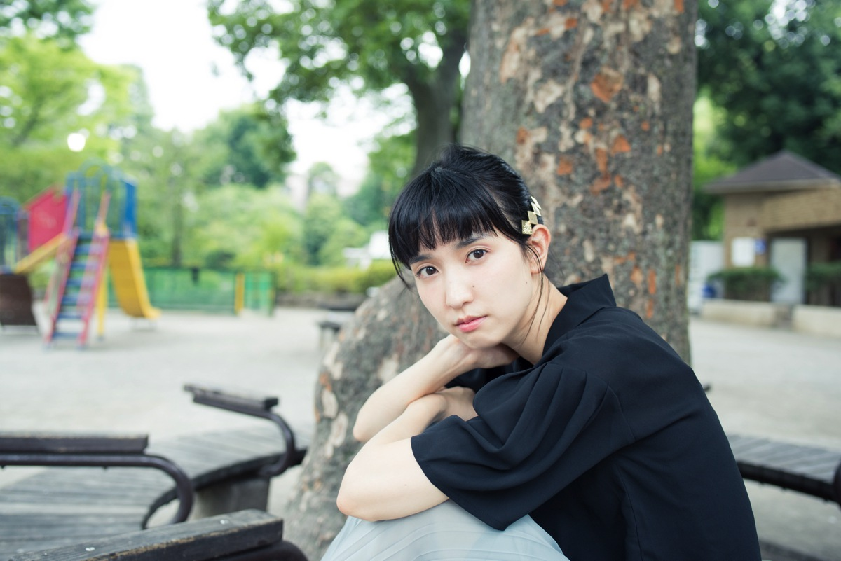 いまはもの作りが楽しくてしょうがないーー鈴木茂や伊賀航らも参加、南壽あさ子が作り上げた最高傑作の2ndアルバム