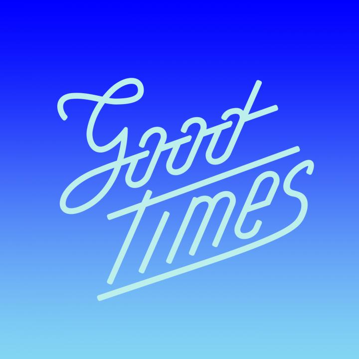 《12ヶ月連続配信企画、第6弾》──goodtimes、新曲配信とともに彼らを捉えるべきライヴへ潜入