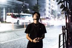 インディペンデント・J-ROCK・シーンの雄、DEATHROが両A面シングルをリリース&インタヴュー掲載!!