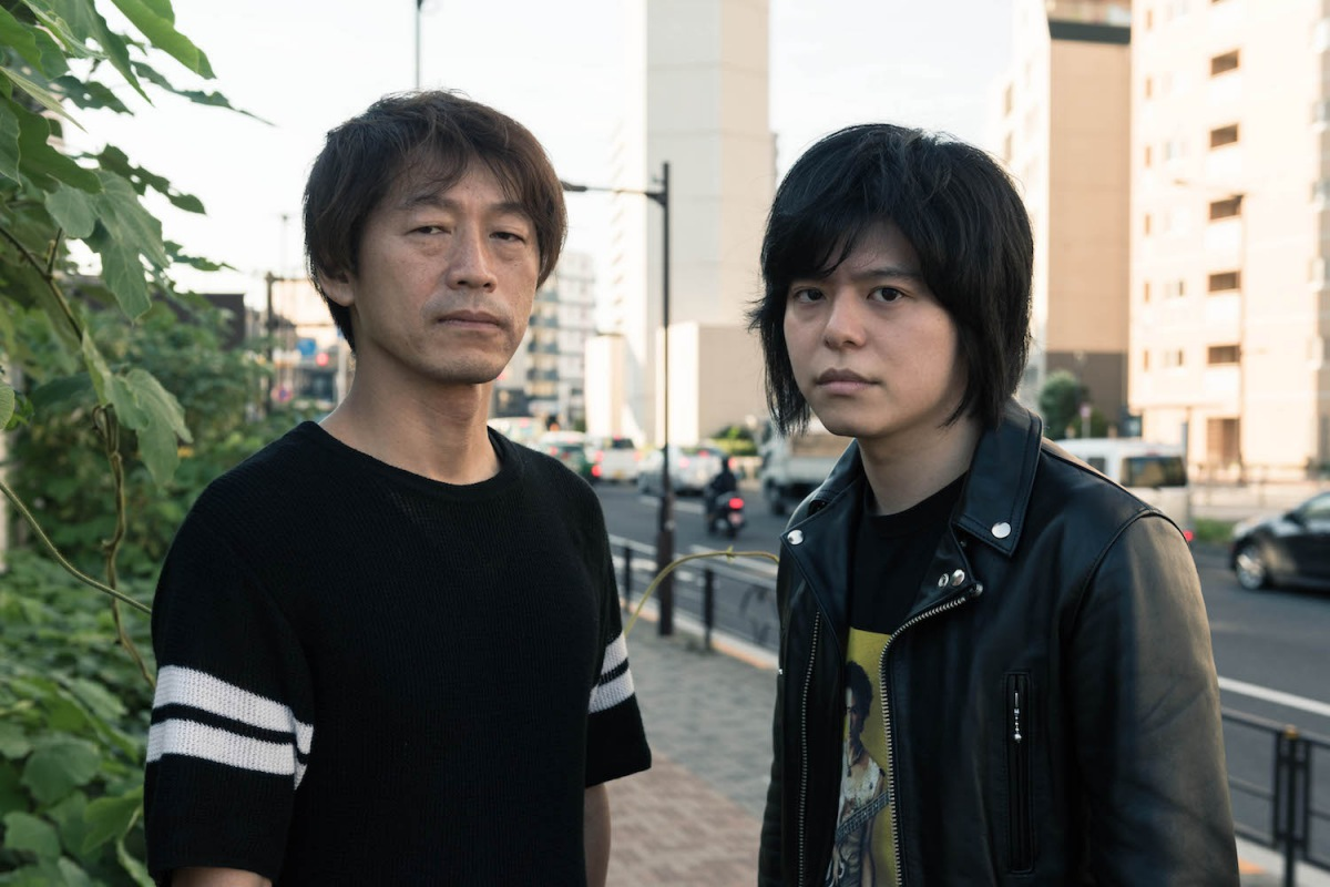 9・10 新たな伝説が川崎で始まるー〈夏の魔物〉激動の12回を、成田大致&ATFIELD青木勉が語り尽くす
