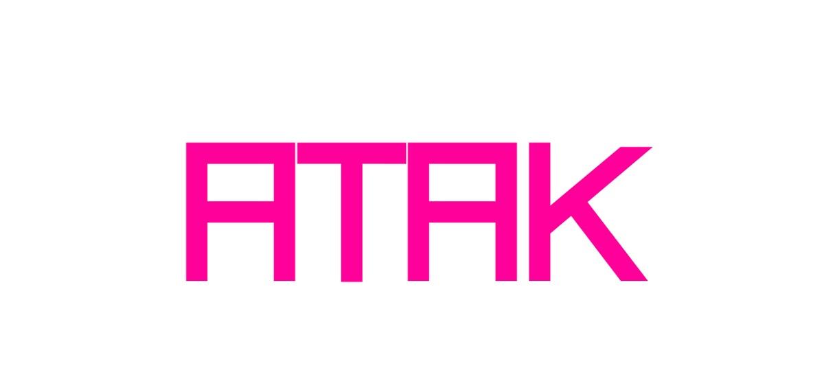 渋谷慶一郎のレーベル、ATAKの過去音源がマンスリーで続々配信開始