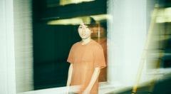 JYOCHO、2ndミニアルバム『碧い家で僕ら暮らす』配信開始&インタヴュー掲載