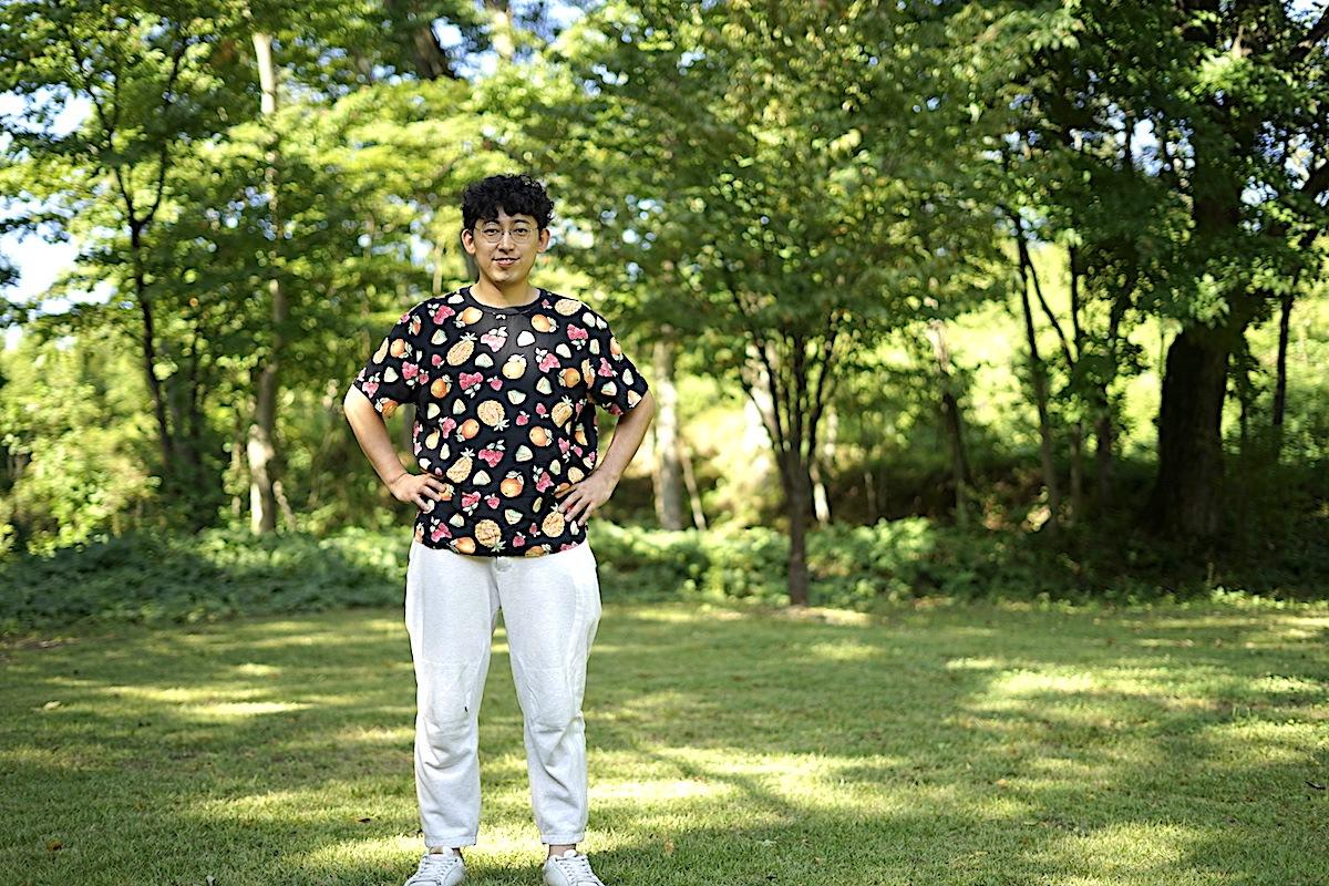 〈りんご音楽祭2017〉開催直前!! オーガナイザー・ 古川陽介と巡る「松本」の激オススメスポット
