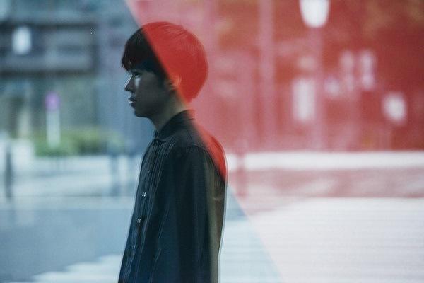 【REVIEW】Okada Takuro(ex 森は生きている)の1stソロをハイレゾ配信開始