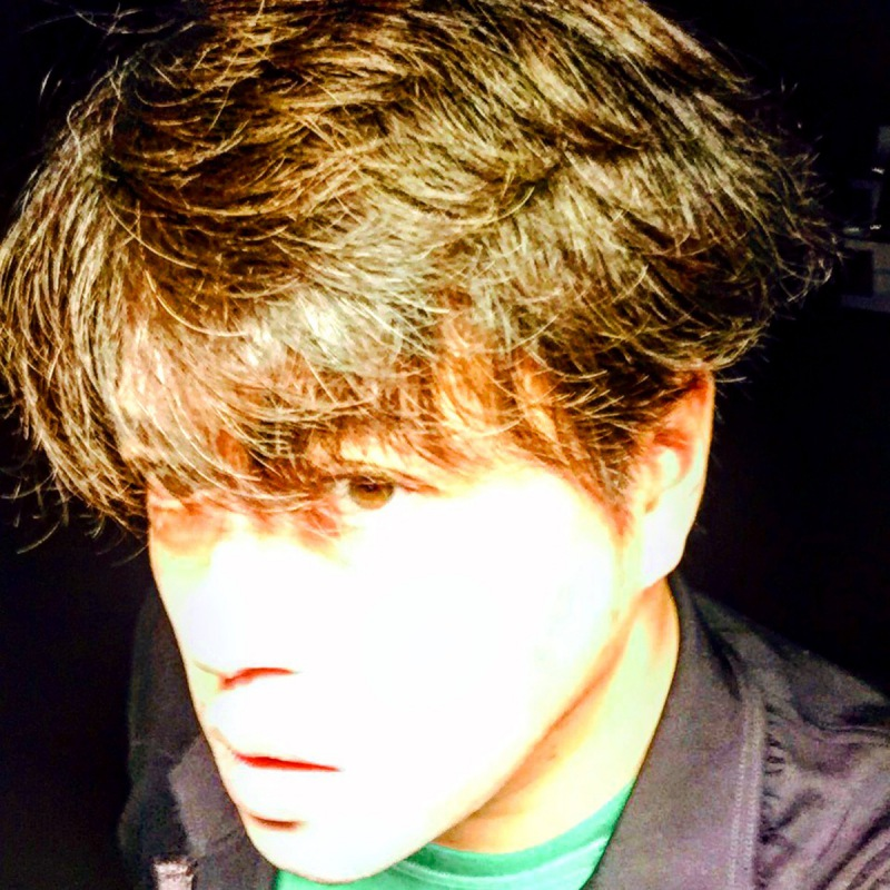 渋谷慶一郎のレーベル、ATAKの過去音源配信開始、第2弾