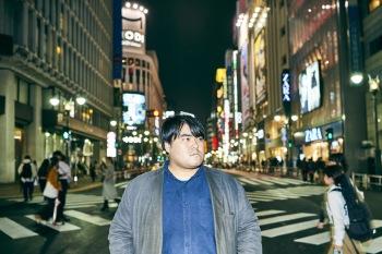 スカート、メジャー・デビュー作『20/20』をリリース & 岡村詩野によるロング・インタビュー掲載