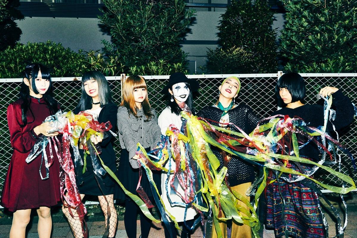 【BiS連載vol.86】祝・メジャー・デビュー!! プー・ルイのいなかった6人の約半月を振り返る