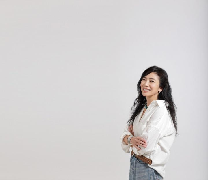 大西順子、バラッド集&ピアノ・トリオ新作を先行ハイレゾ配信スタート