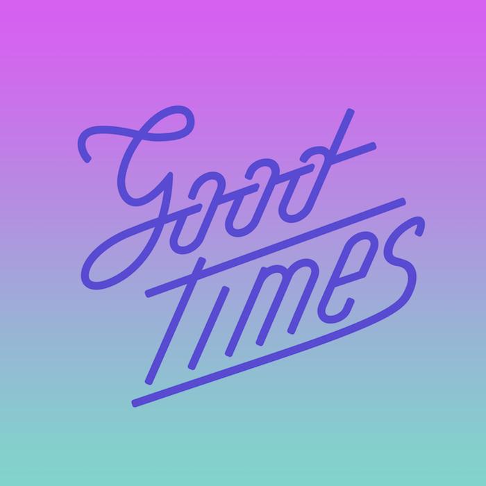 """《12ヶ月連続配信企画、第9弾》──goodtimes、カップル同士の""""あるある""""な感情に容赦なく切り込む"""