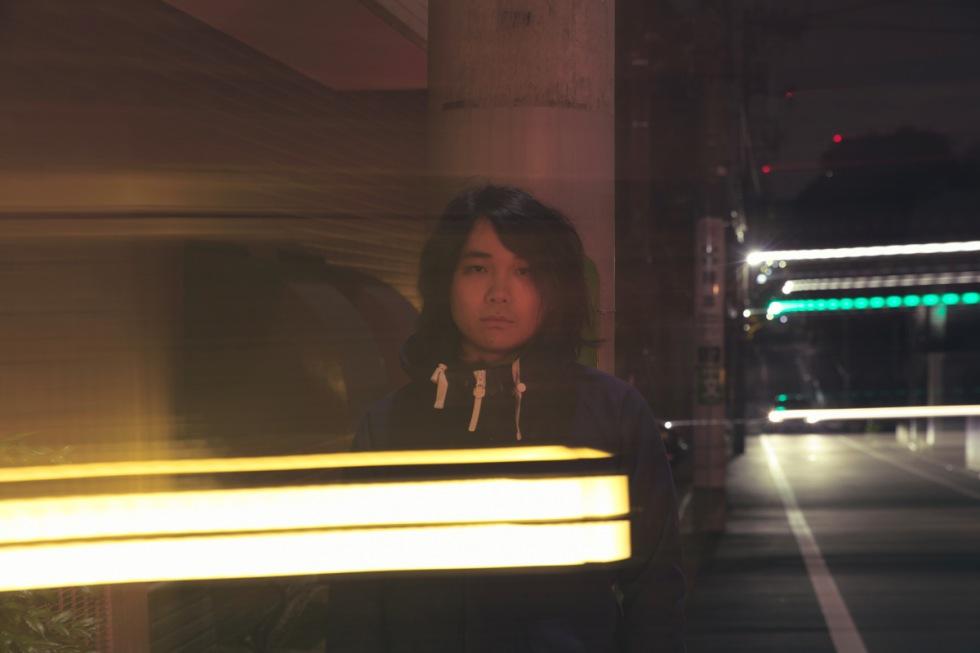 孤独だからこそ誘われた「warbear」という名の灯り──元Galileo Galilei・尾崎雄貴ソロ・プロジェクトが始動