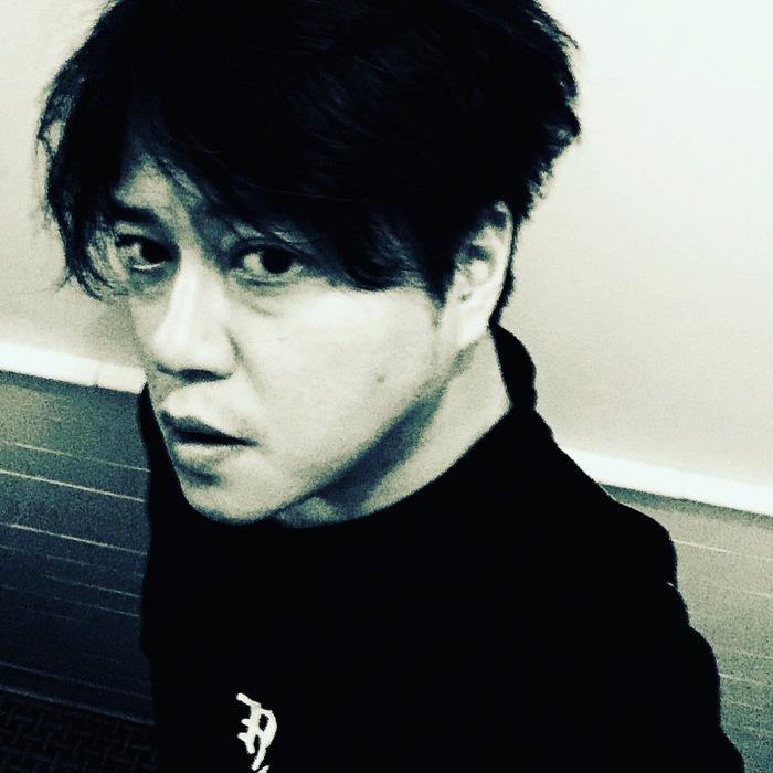 渋谷慶一郎のレーベル、ATAKの過去音源配信開始、第4弾