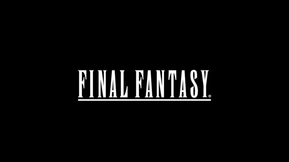 【最大50%オフ】ファイナルファンタジー30周年記念!──高音質サントラが期間限定プライス・オフ!