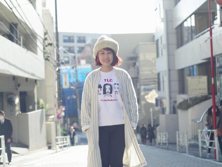 asuka andoの2ndアルバムをハイレゾ配信、期間限定スペシャル・プライスで配信開始