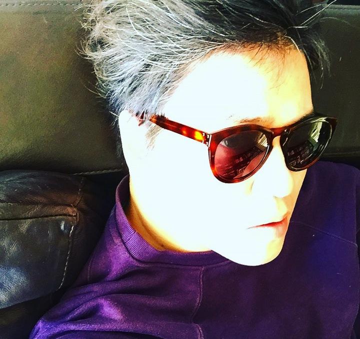 渋谷慶一郎主宰レーベル、ATAKの過去音源配信、第5弾