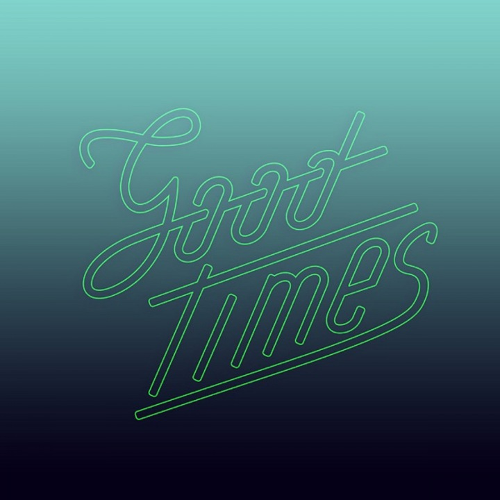 【REVIEW】《12ヶ月連続配信企画、第11弾》──goodtimes、主人公への可能性を奮い立たす王道ロック