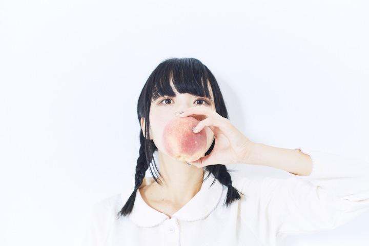 【新連載】Summer Rocket愛わなびの「くりえいてぃ部」ーーVol.2 ほげちゃん編