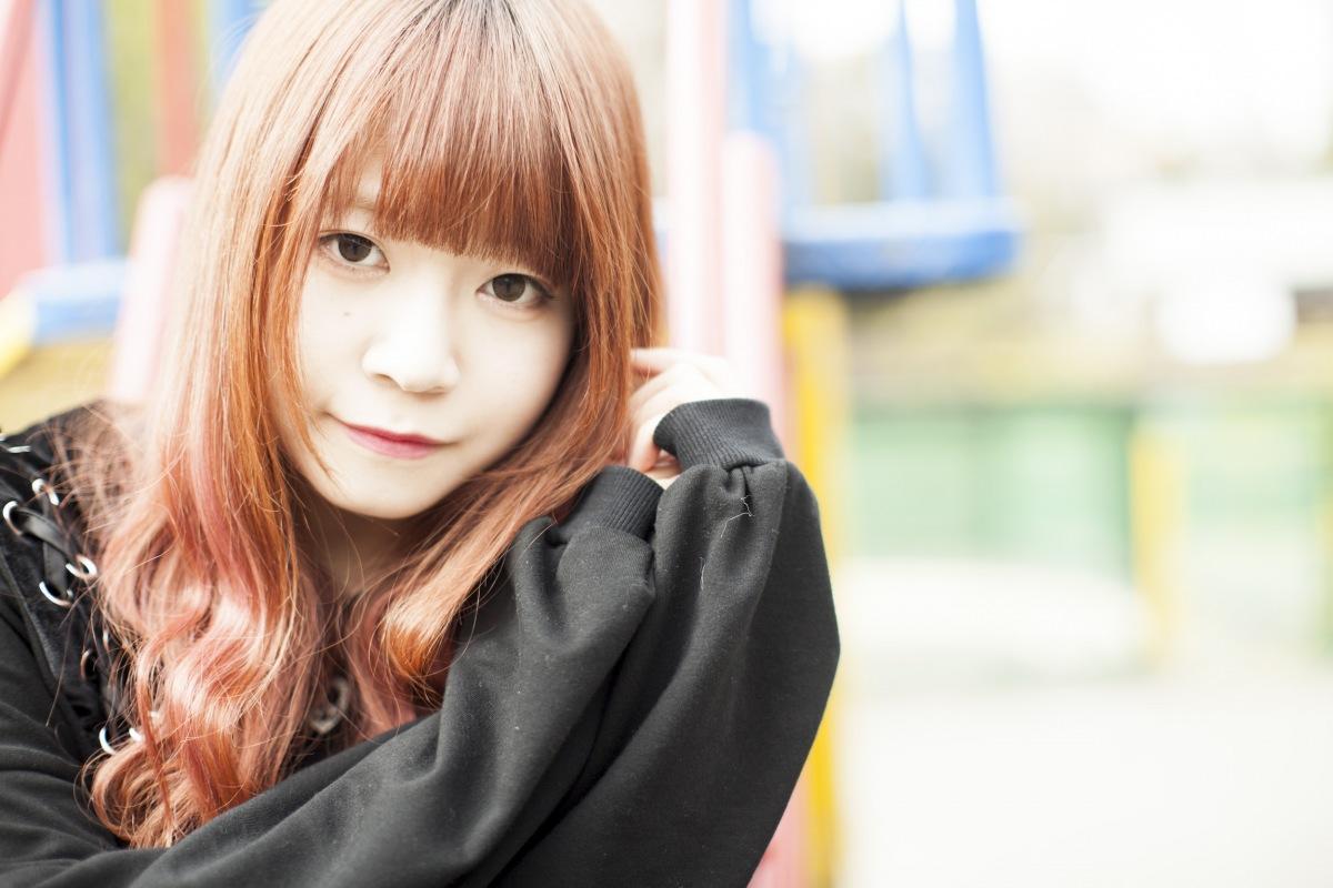 【EMPiRE】Episode3 YUiNA EMPiREインタヴュー「新しいものを発信していくグループにしたい」