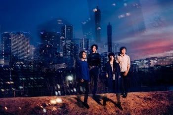 改名で到達した新たな境地とは?──珠玉のロックバンド、Koochewsenが初の配信限定リリース