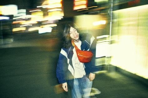 キイチビール&ザ・ホーリーティッツを構成する音楽とは? 1stアルバムをハイレゾ独占配信