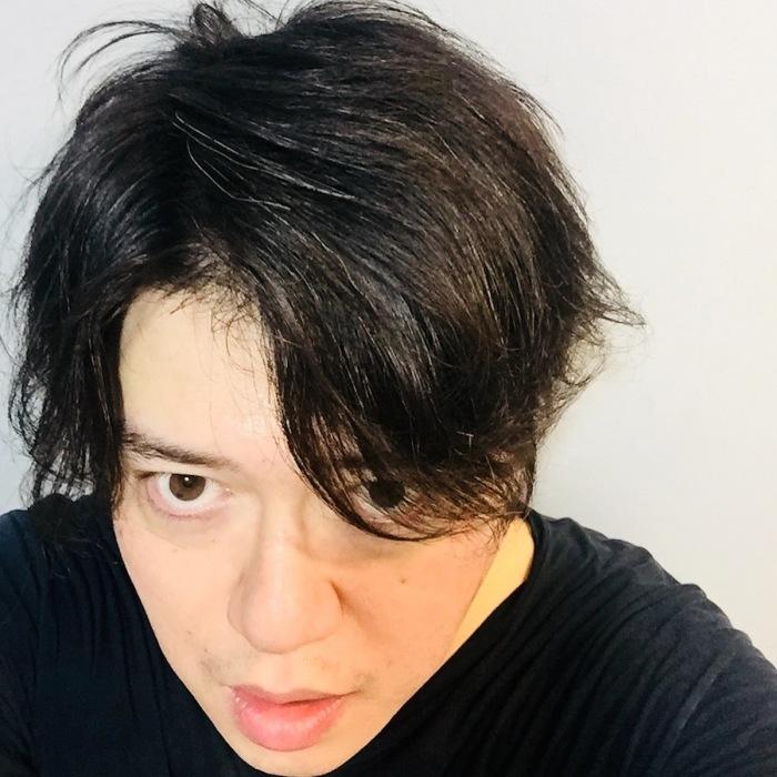 渋谷慶一郎主宰レーベル、ATAKの過去音源配信、第6弾