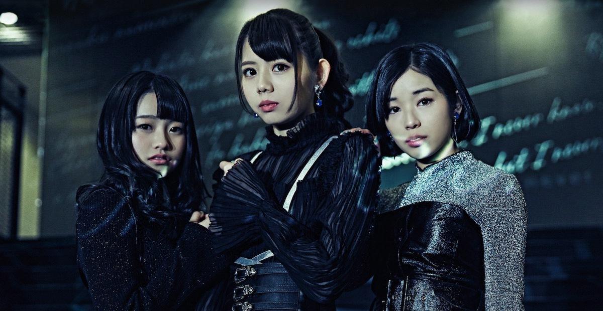 ONEPIXCEL、メジャー・デビュー記念! リミックスを手がけたGeorge(Mop of HEAD)、Masayoshi対談