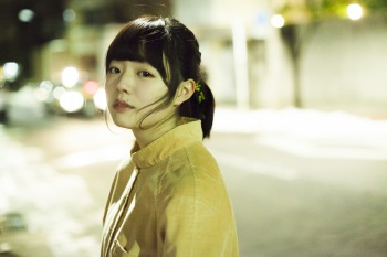"【EMPiRE】Episode6 YUKA EMPiRE インタヴュー「""初々しい""という雰囲気を早く抜けたい」"