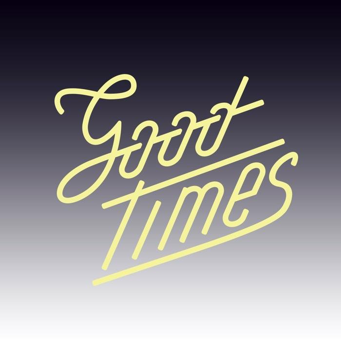 《12ヶ月連続配信企画、第12弾》──goodtimes、ラストを飾る不器用な彼らなりの愛あるメッセージ