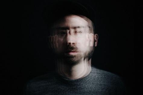 【REVIEW】ビート・ミュージックのルーツを探る──Dabrye、三部作の完結を記念して過去作のリマスターをリリース