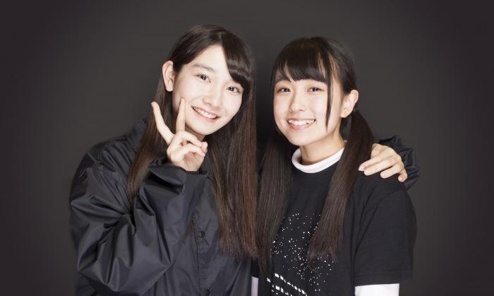 【連載】sora tob sakanaメンバー間インタヴュー 第2回 風間玲マライカが寺口夏花に訊く