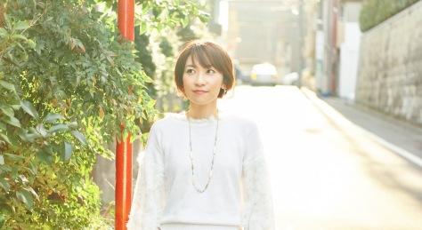 「産みの苦しみ」を乗り越えて… Suara、7枚目となる待望のアルバム『星灯』をハイレゾ&歌詞付きで配信開始!!