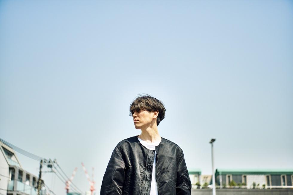 """fhánaが目指す、""""閉塞感を突き破るポップ・ミュージック""""とは?──リーダー、佐藤純一が語る3rdアルバム"""