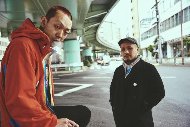 路上のベーシストがさらなる高みを目指す──Yuji Masagaki初の全国流通アルバム『birth』をリリース!