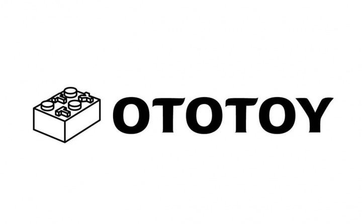 【連載】OTOTOY伊達のオススメアニメ