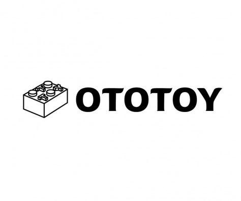 【連載】OTOTOY伊達のオススメアニメ 第3回