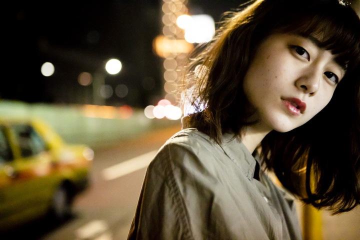 【EMPiRE】Episode8 MiKiNA EMPiRE インタヴュー「異物として風穴を開けていきたい」