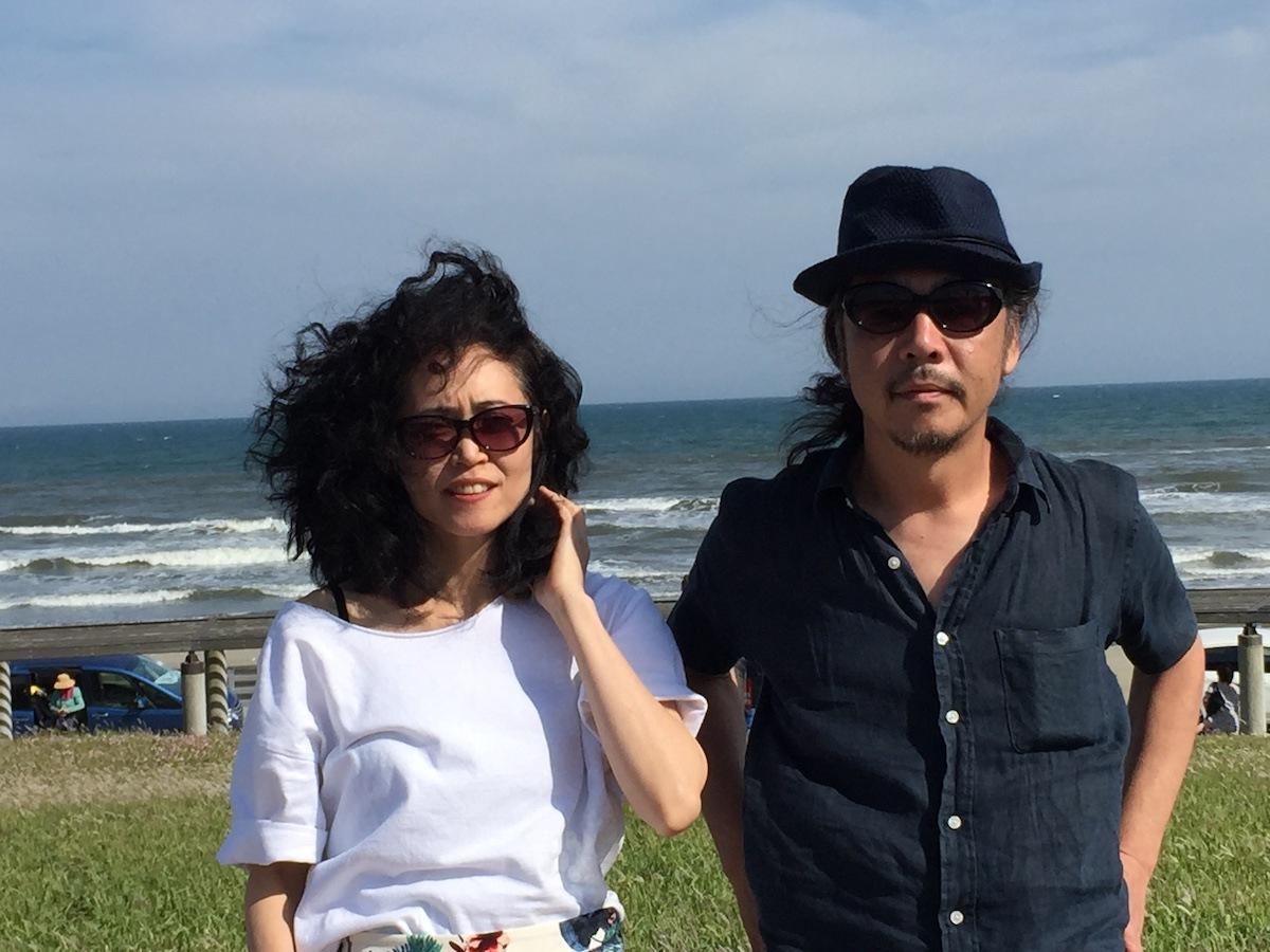 美しき夢の行き先──sugar plant、18年ぶりのアルバムをハイレゾ配信